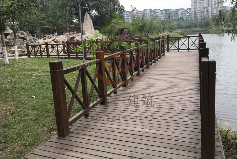 眉山苏母公园