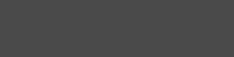 元景iso9001企业质量认证机构