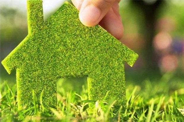 建筑工程绿色施工服务认证