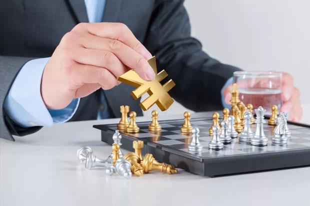 业务连续性管理体系认证