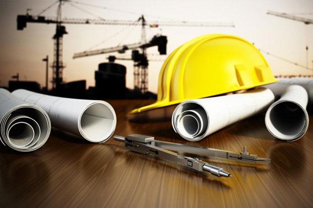 健康安全与环境管理体系认证