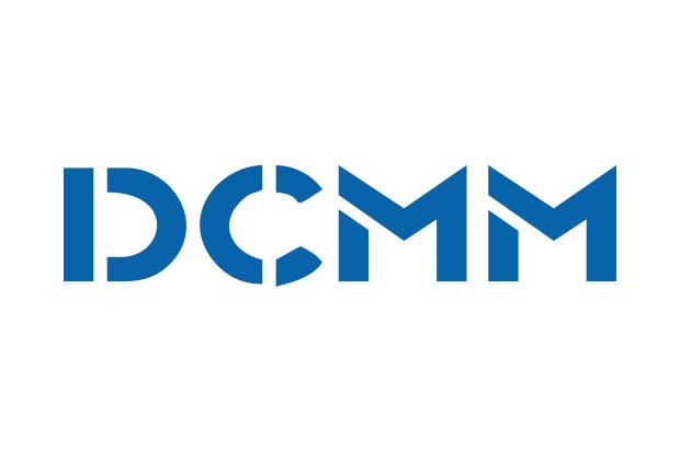 DCMM数据管理能力成熟度评估