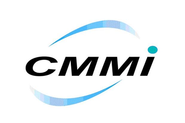 CMMI软件能力成熟度