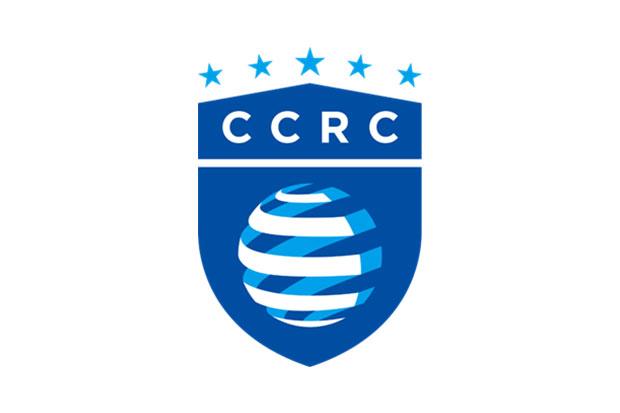 CCRC信息安全服务资质
