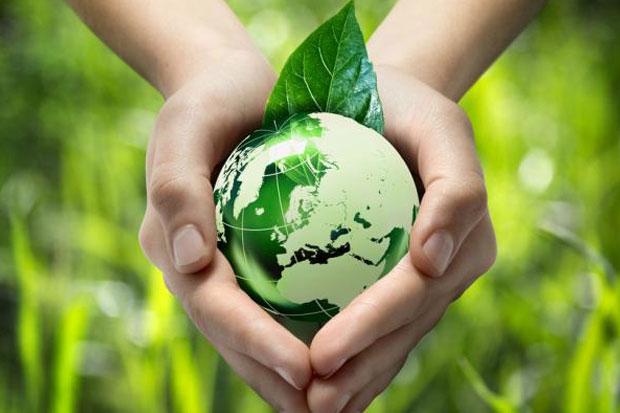 什么是成都iso环境体系认证呢? 本文为你揭晓