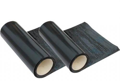 sbs自粘防水卷材与自粘性防水卷材的区别你知道吗