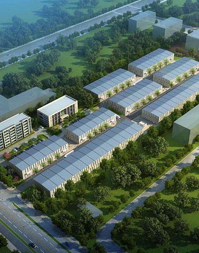 洛阳市创新建筑材料