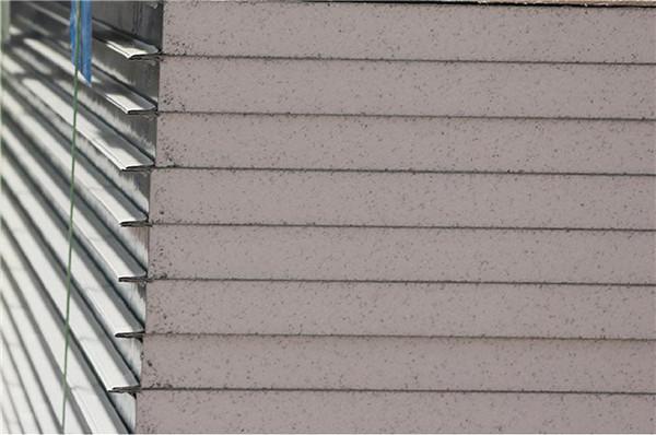 河南硅岩净化板