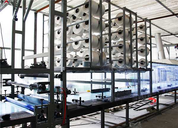 洛阳创新集装箱房施工公司