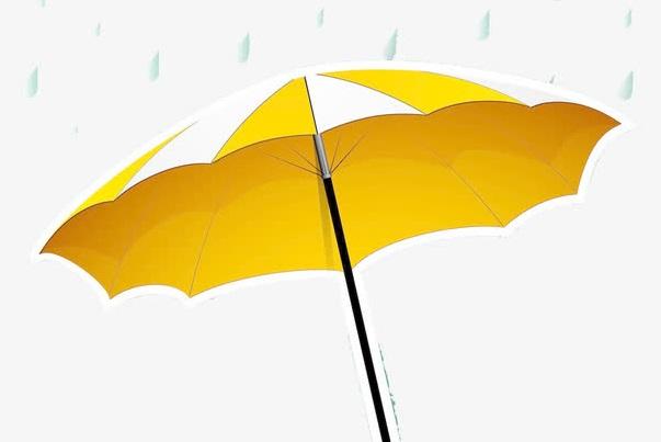 本周高温暂退场,阵雨光顾凉风来请大家注意防范