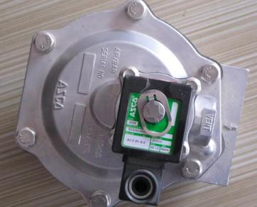 呼和浩特ASCO电磁脉冲阀  电磁脉冲阀