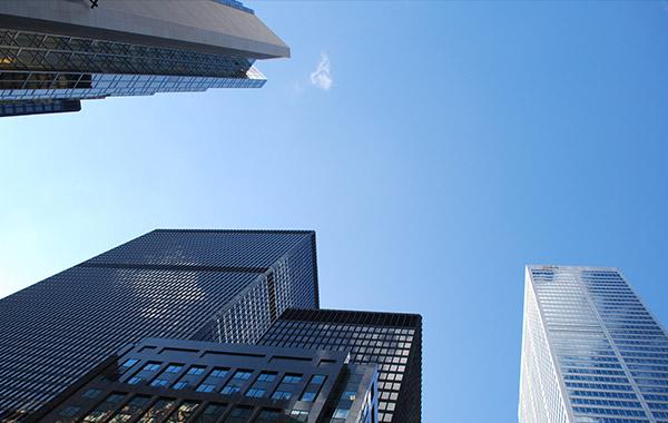 西安国益环保通风设备有限公司