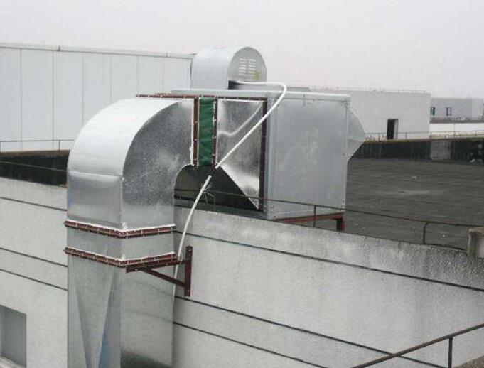 陕西通风设备节能运用你知道吗?我们去看看