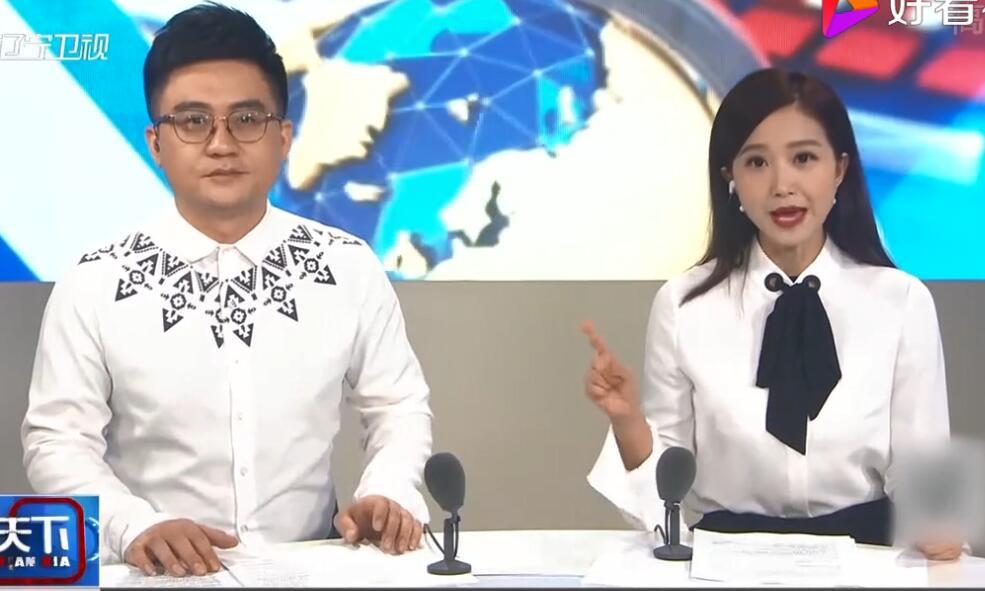 """2020.12.22玉兔二号""""月球车行驶里程突破600米"""