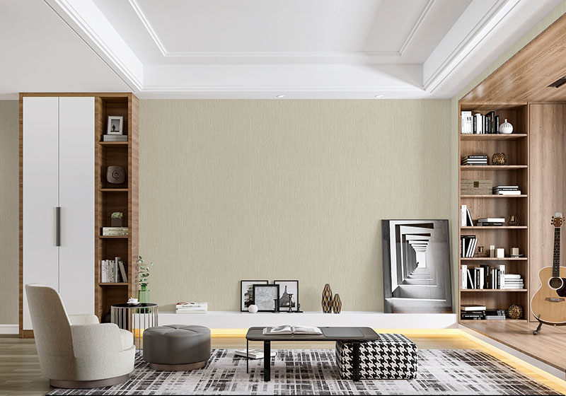 快来跟西安墙布墙纸厂一起来了解墙纸尺寸规格有哪些吧