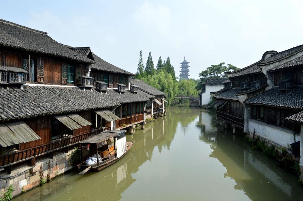 3家银行授信600亿元支持河南文旅产业高质量发展