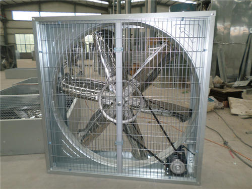 四川风机水帘应用特性,成都市竞天农牧科技告诉您