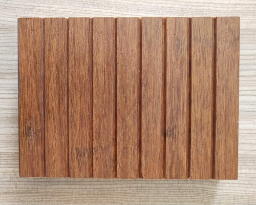 户外高耐竹地板相比其他地板有什么优势?