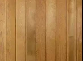 干货来啦!防腐木工程技术要点