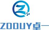 郑州卓一电子科技有限公司