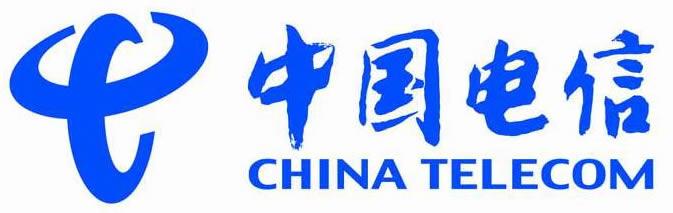《河南省电信条例》该《条例》自2021年1月1日起施行