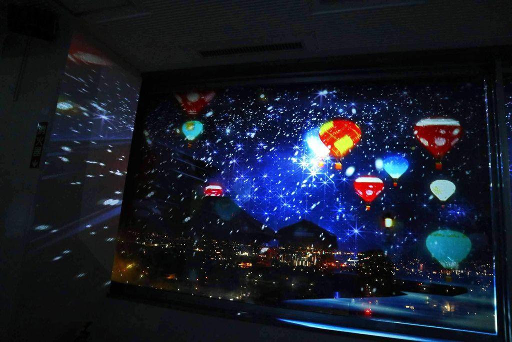 什么是四川激光投影秀喷泉