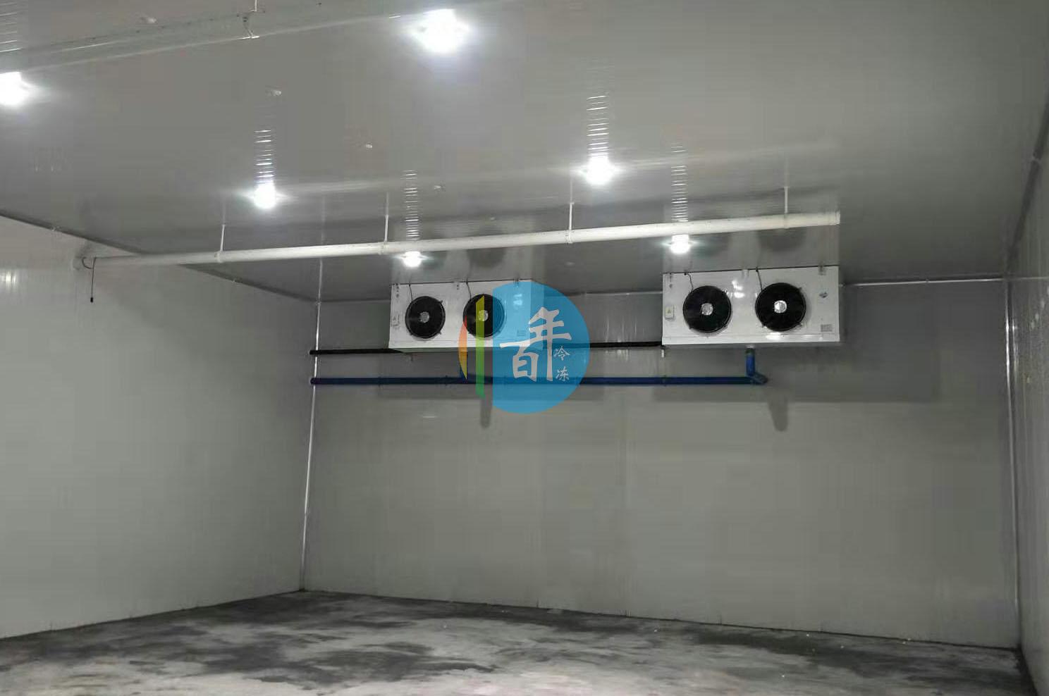 想知道成都冷库安装工程未来的发展方向吗?请看这里