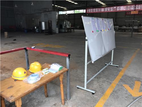 四川广告灯箱工厂实力