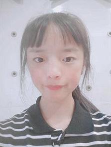 杨鑫-2018届编导统考状元