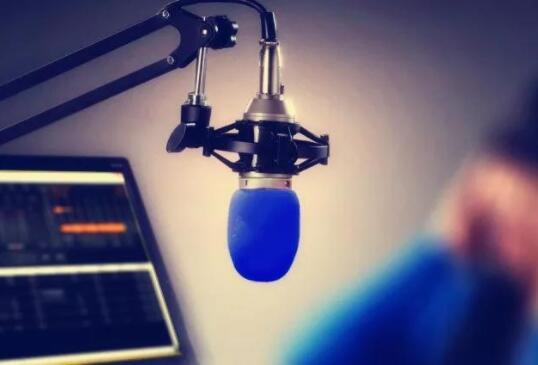 兰州播音艺考培训学校