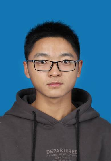 刘鹏铧-中国传媒大学