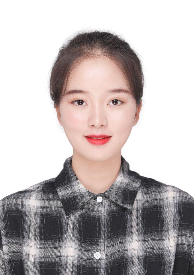 李灿-西华师范大学录取