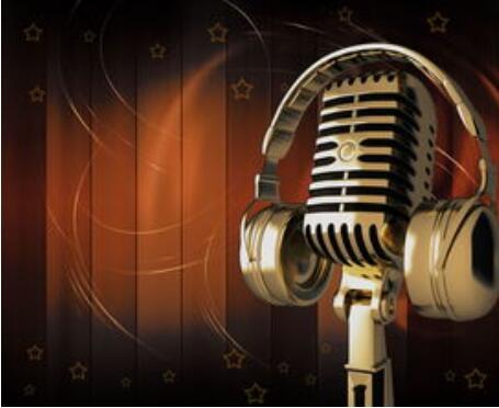 主持人作为节目与受众的中介,有什么功能呢?