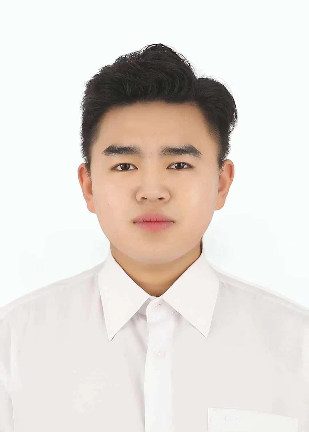 许明—南京传媒学院