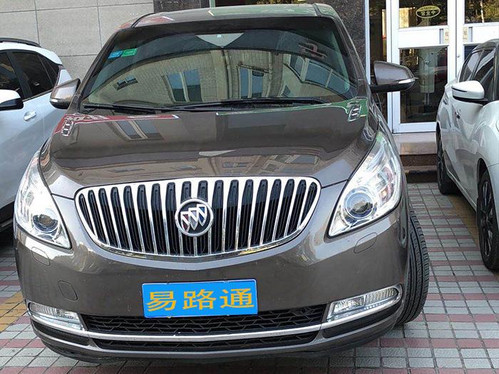 青海商務租車