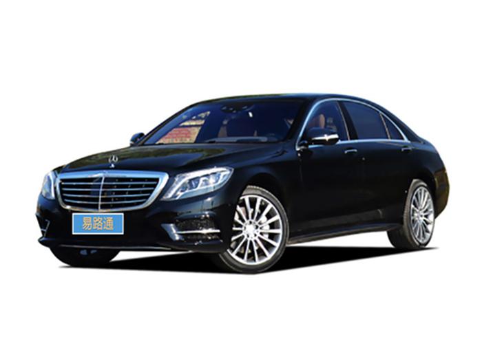 银川租车-出租人仍需了解汽车技术