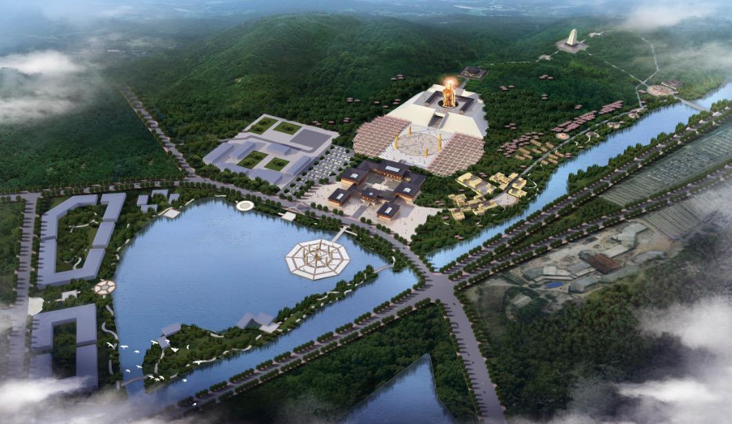 甘肃环保工程咨询_甘肃清洁生产审核_兰州环境工程设计