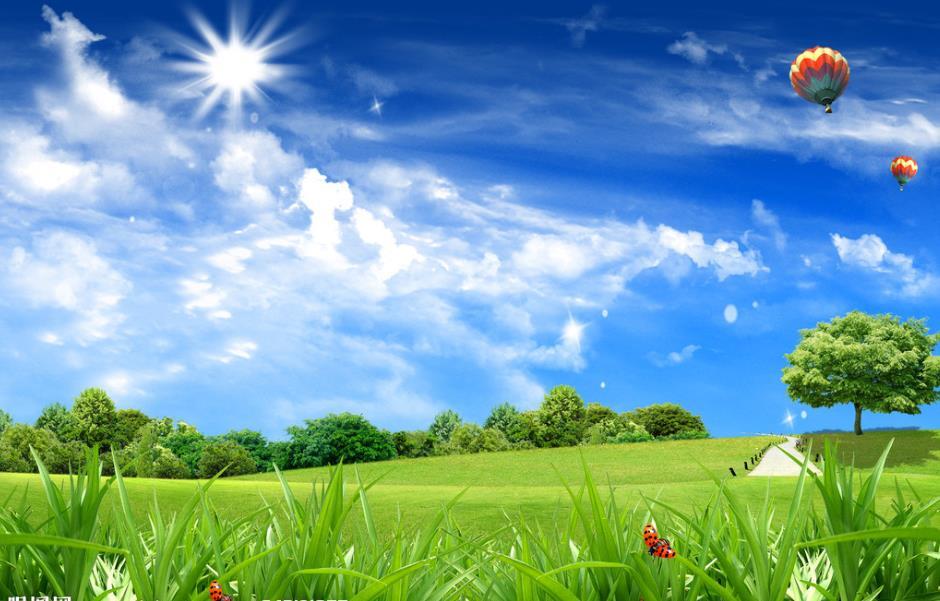 创新环保竣工验收_甘肃环保工程设计_兰州环保工程咨询