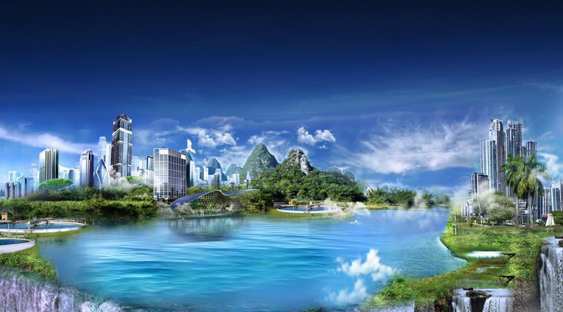 兰州环保工程咨询_甘肃环保工程咨询_兰州环境工程设计