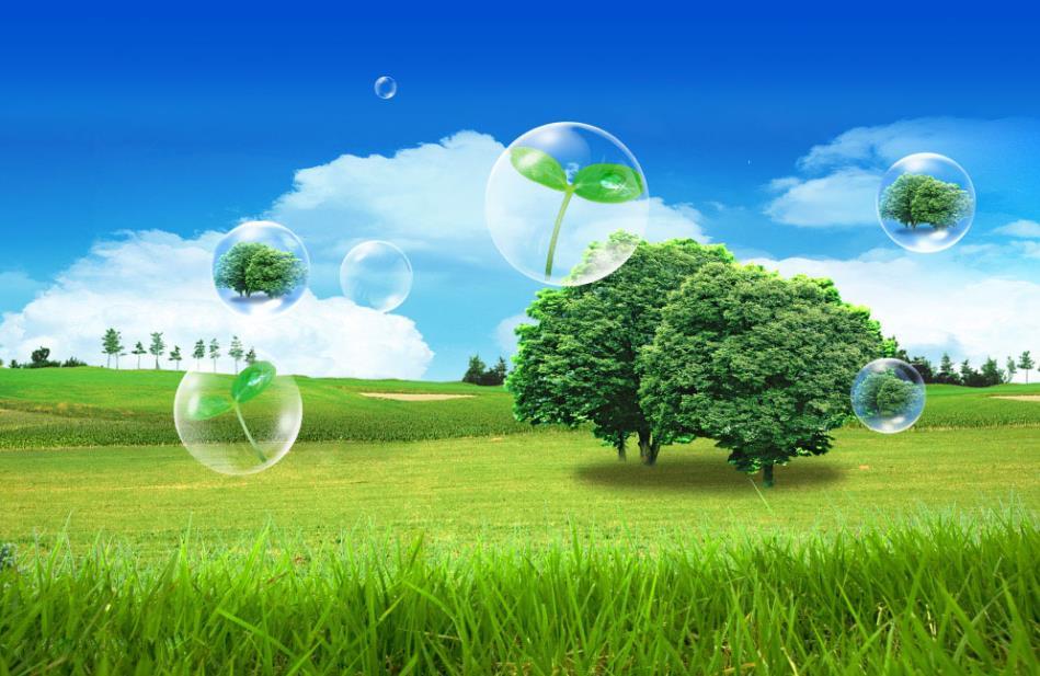 甘肃环境影响评价_兰州环保工程咨询