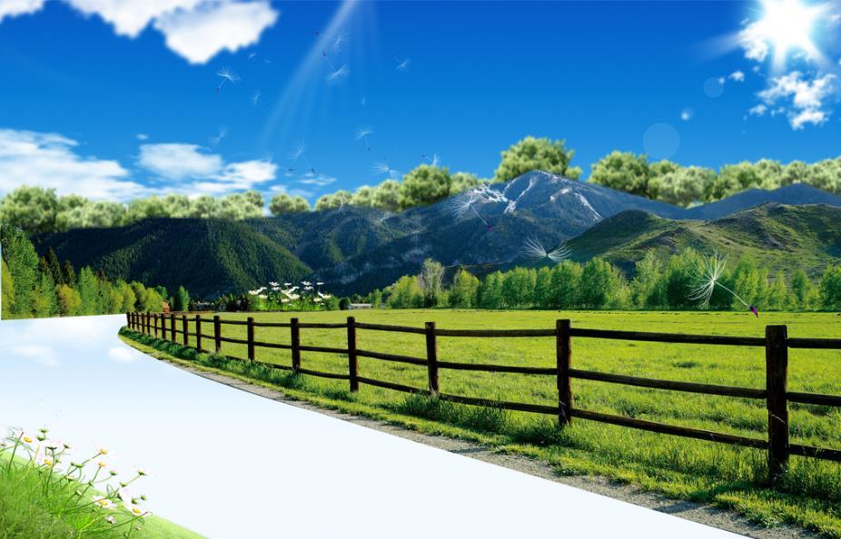 甘肅環保工程設計_環境工程設計_創新環境