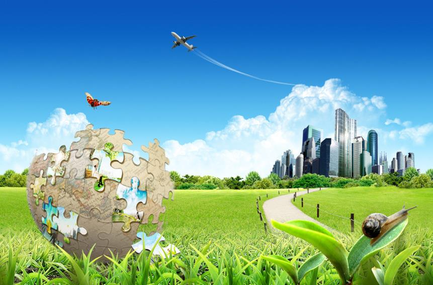 兰州环境风险评价及应急预案编制