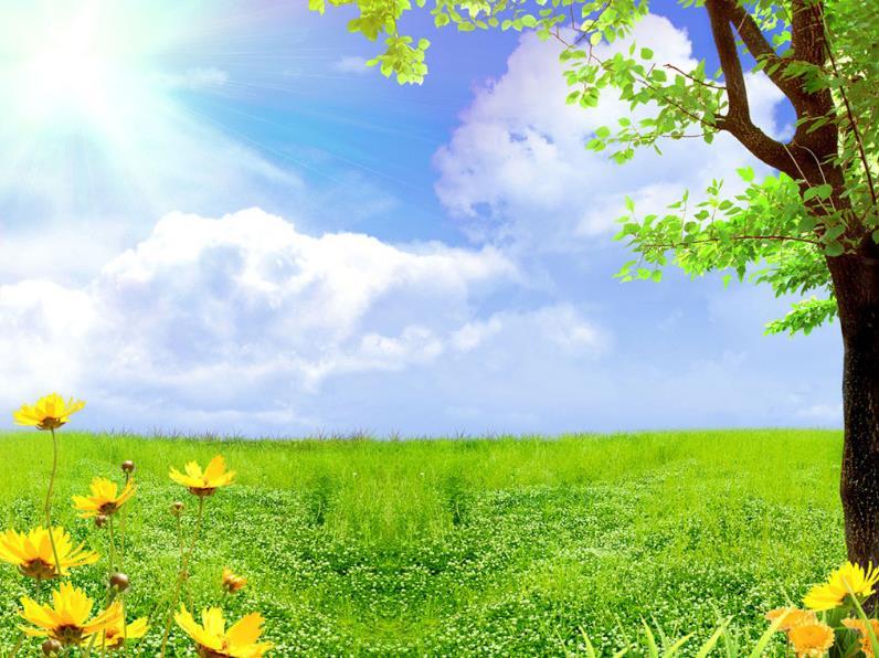 兰州创新环境影响评价_环保工程规划_清洁审核