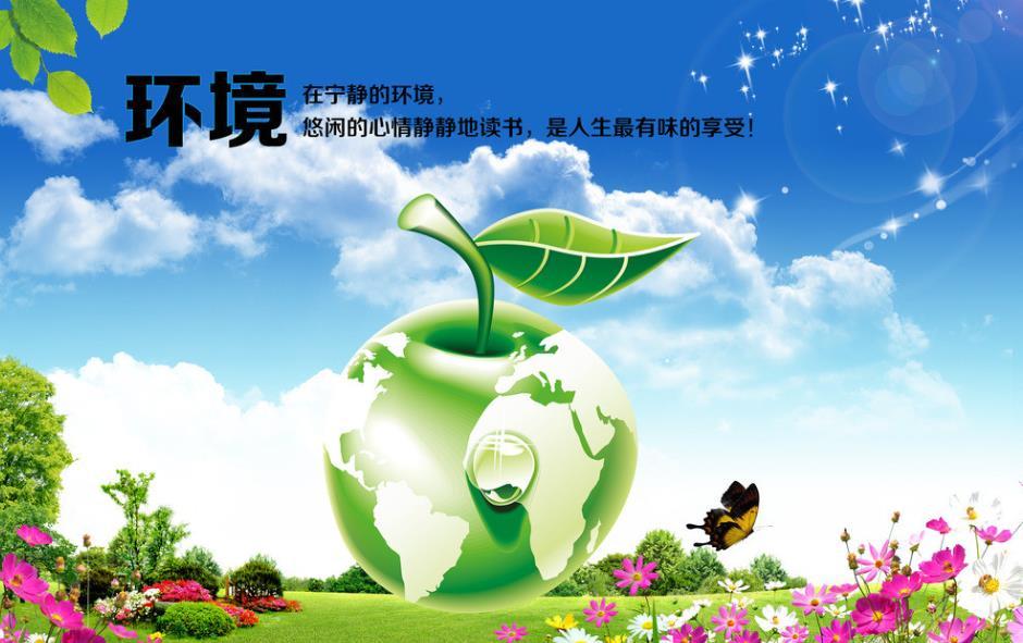 甘肃岷县梅川水电站工程竣工环境保护验收公示