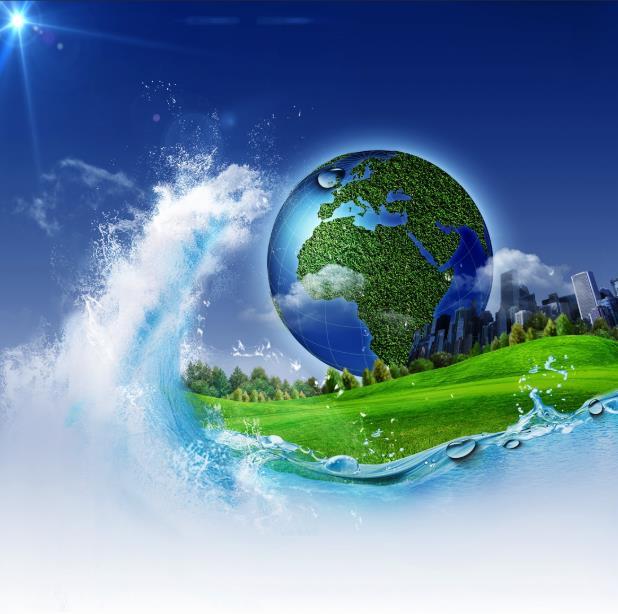 环境影响评价和环境质量评价一样吗?它们之间有什么区别呢?