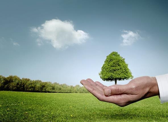张掖定理云天生态环保科技有限责任公司危险废物处置项目 环境影响评价邀请公众参与第二次公示