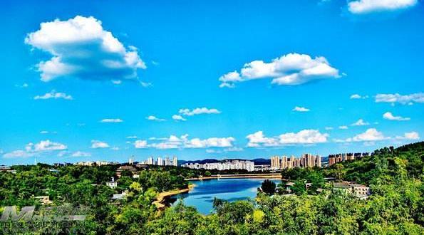 白银京宇新药业有限公司年产10吨原料药项目环境影响报告书征求意见稿公示