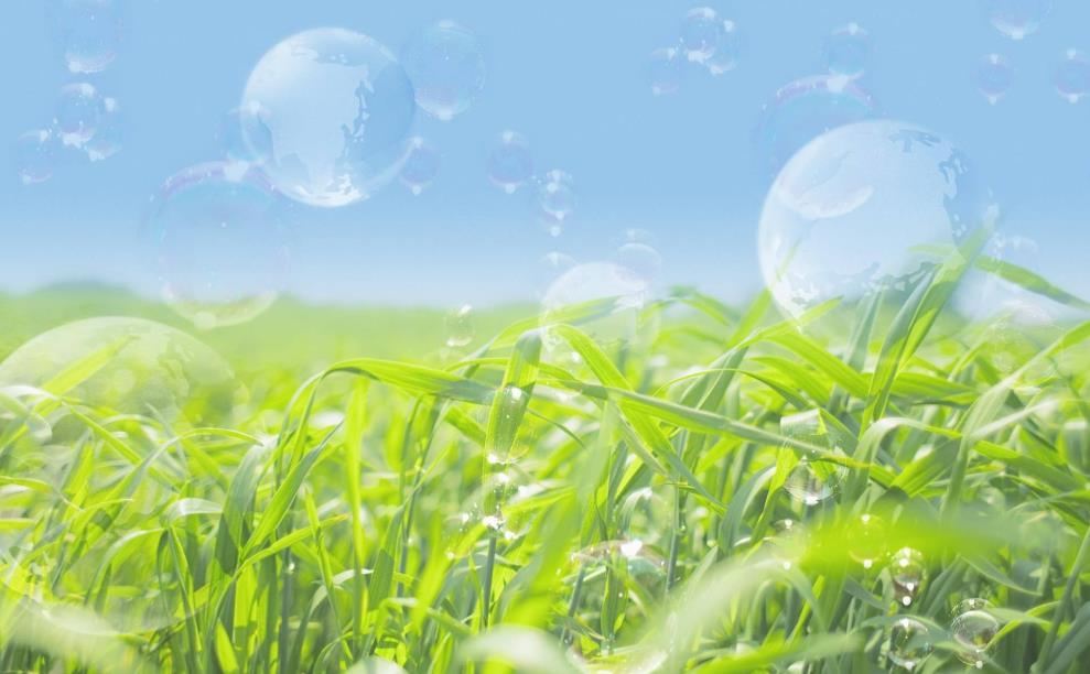 三一重工甘肃搅拌设备有限公司生产基地项目环境影响评价公众参与一次公示