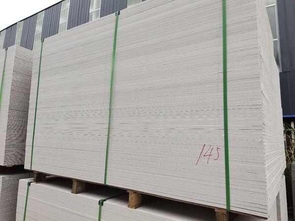 重庆中空塑料模板