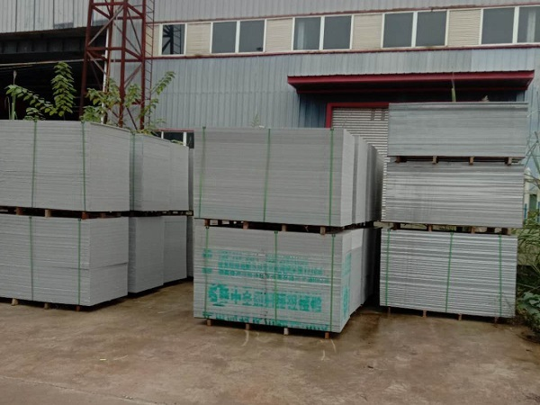 四川塑料建筑模板价格